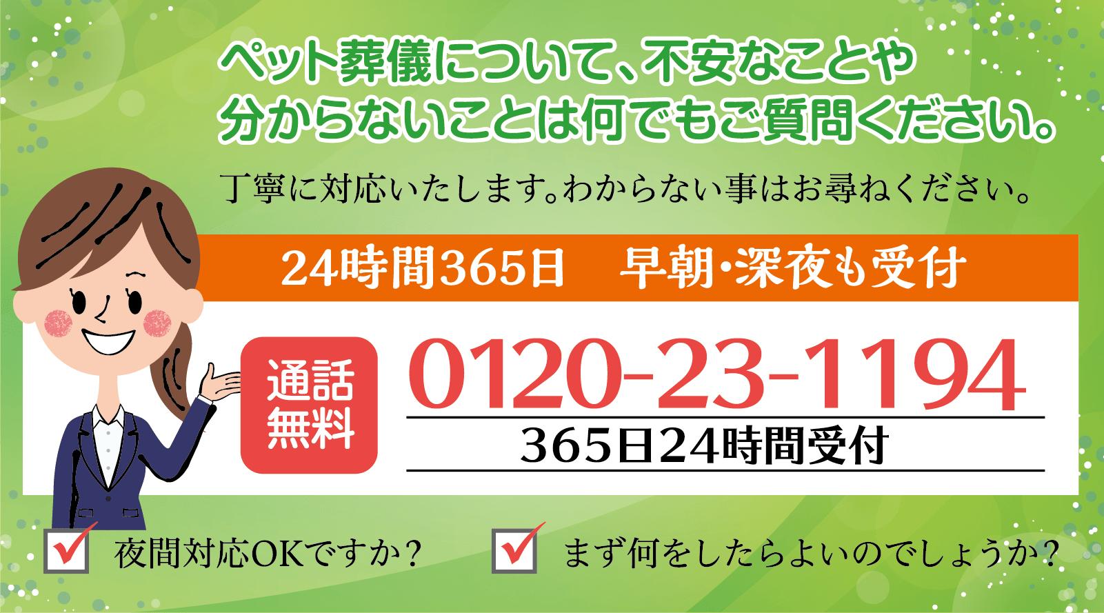 0120-23-1194